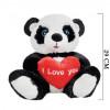 Panda 29 cm