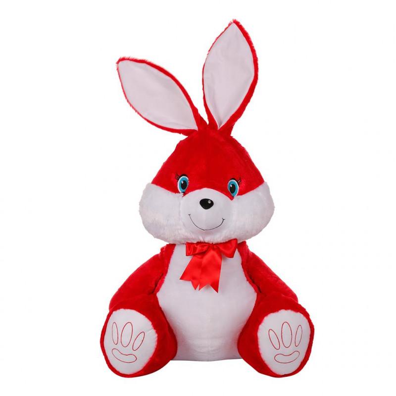 Tavşan 50 cm Kırmızı