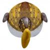Balık Minder 50 cm