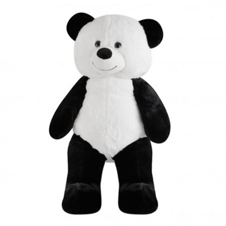 Salaş Panda 65 cm