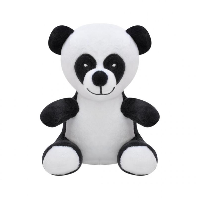 Panda 20 cm