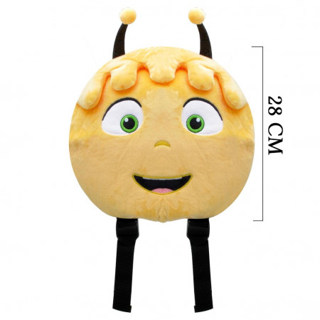 Arı Maya Çanta 28 cm