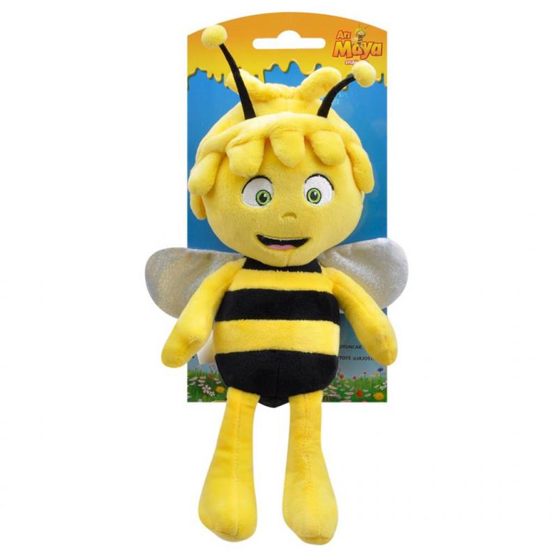 Arı Maya Oyuncak 35 cm