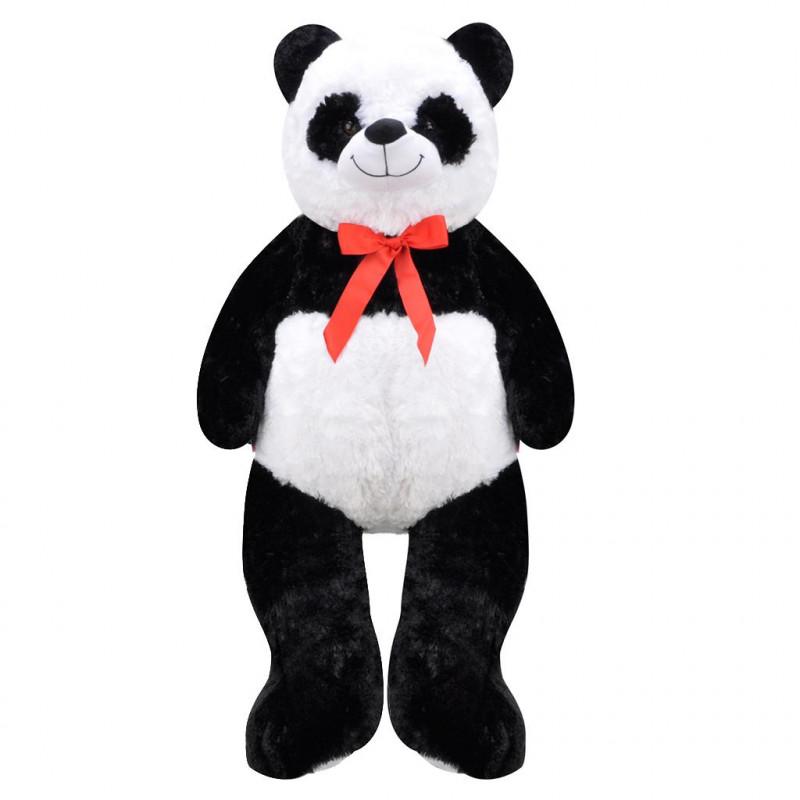 Salaş Panda 100 cm