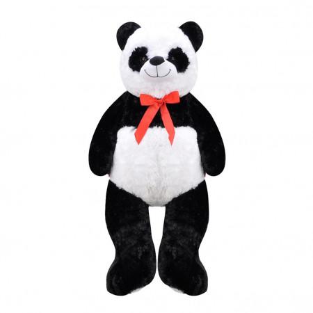 Salaş Panda 88 cm