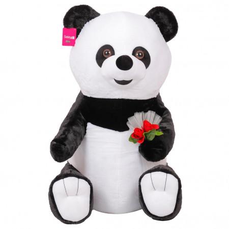 Panda 96 cm