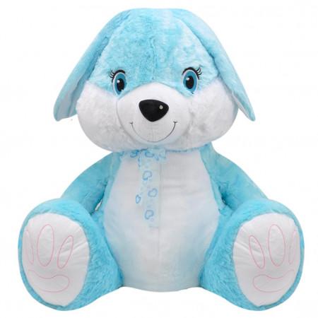 Tavşan 80 cm Mavi