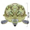 Kaplumbağa Minder 40 cm