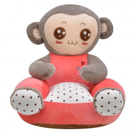 Maymun Minder 60 cm