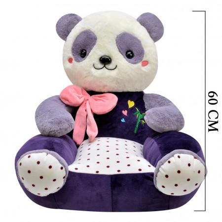 Panda Minder 60 cm