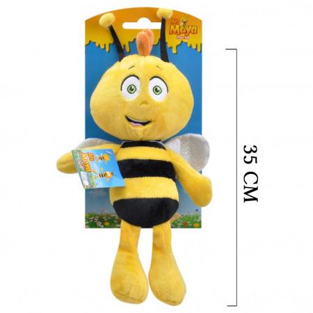 Arı Maya Willy Oyuncak 35 cm