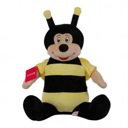 Arı 35 cm