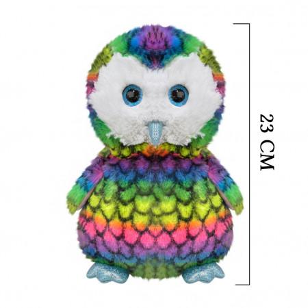 Baykuş 23 cm