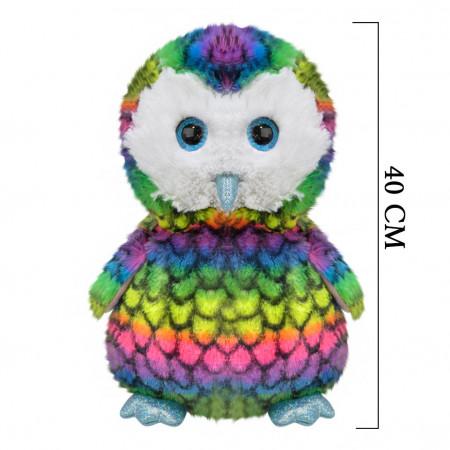 Baykuş 40 cm