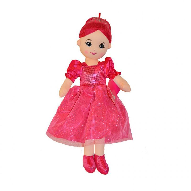 Selbaby 40 cm Kırmızı
