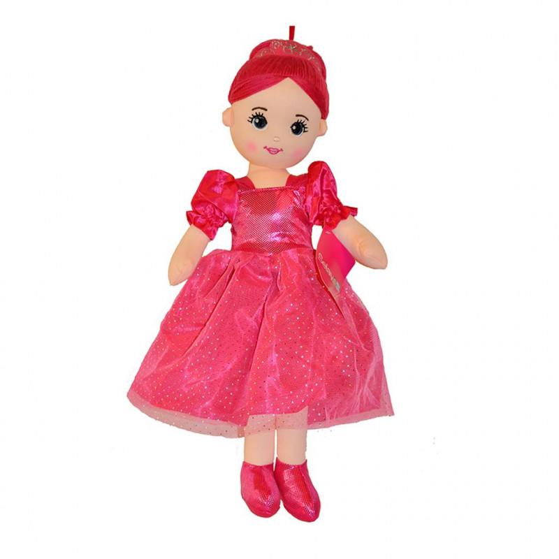 Selbaby 50 cm Kırmızı