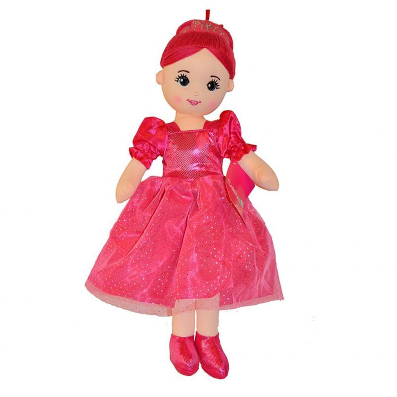 Selbaby 60 cm Kırmızı