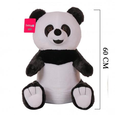 Panda 60 cm