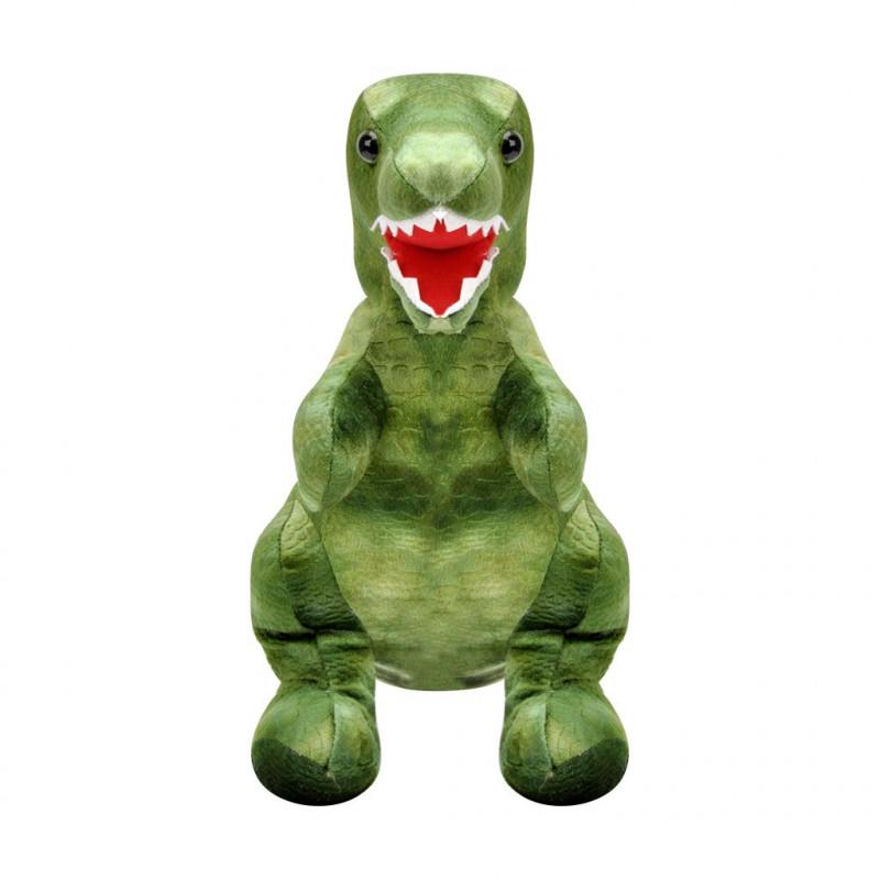 T-Rex 40 cm