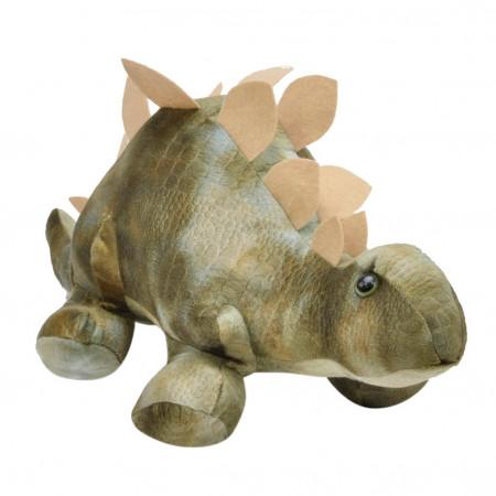 Stegosaurus 50 cm