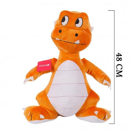 T-Rex 48 cm Turuncu