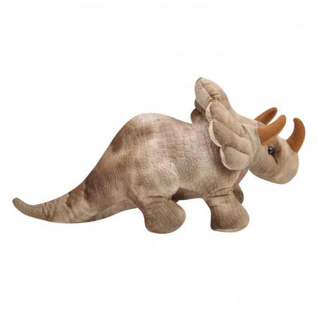 Triceratops 55 cm