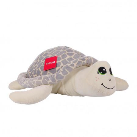 Kaplumbağa 65 cm Gri
