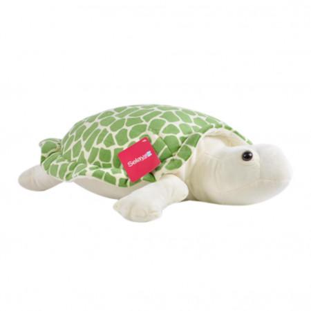 Kaplumbağa Caretta 60 cm Yeşil