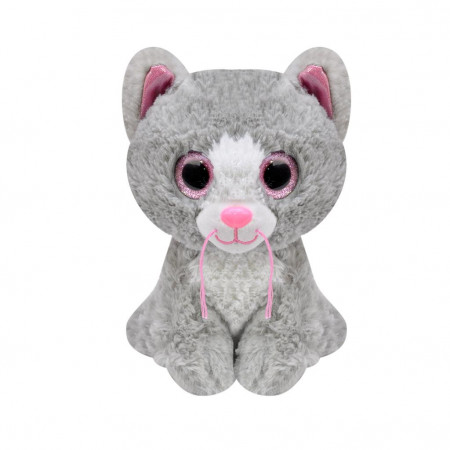 Kedi 17 cm