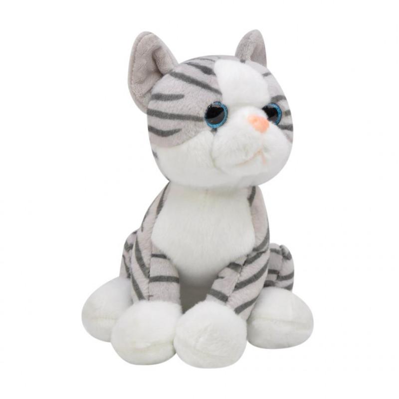 Kedi 28 cm