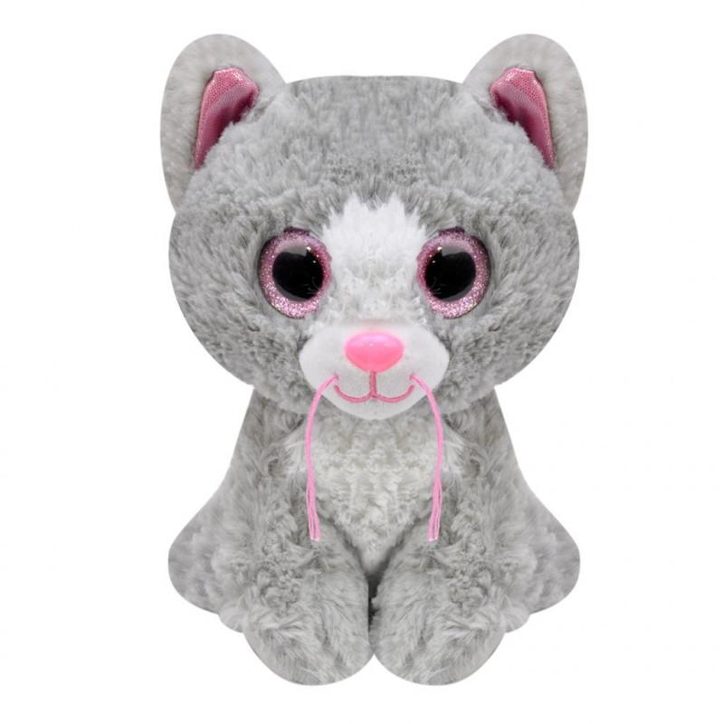 Kedi 40 cm