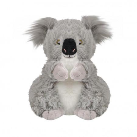Koala 25 cm