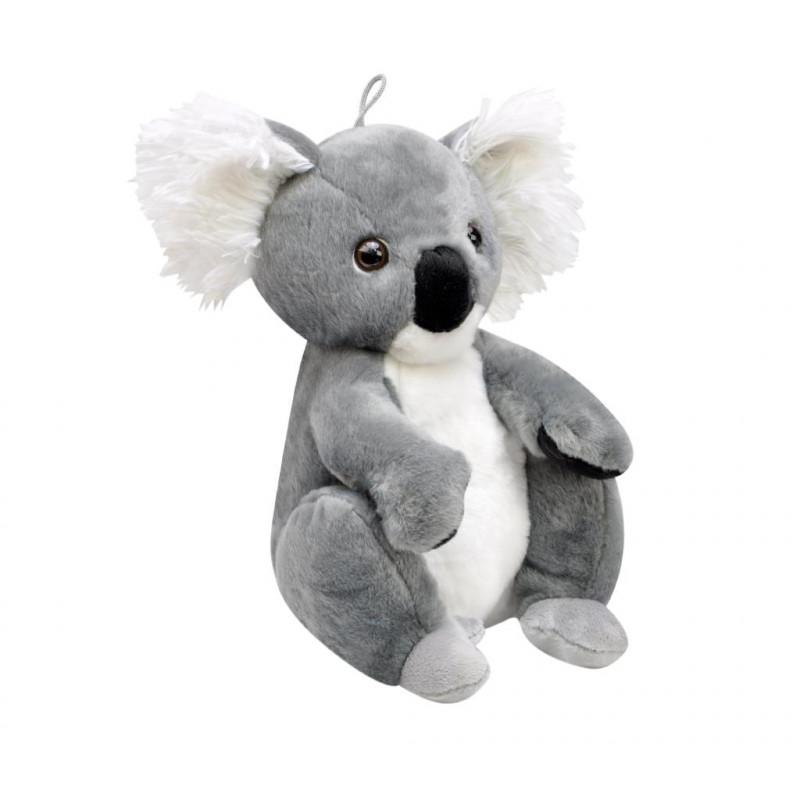 Koala 28 cm