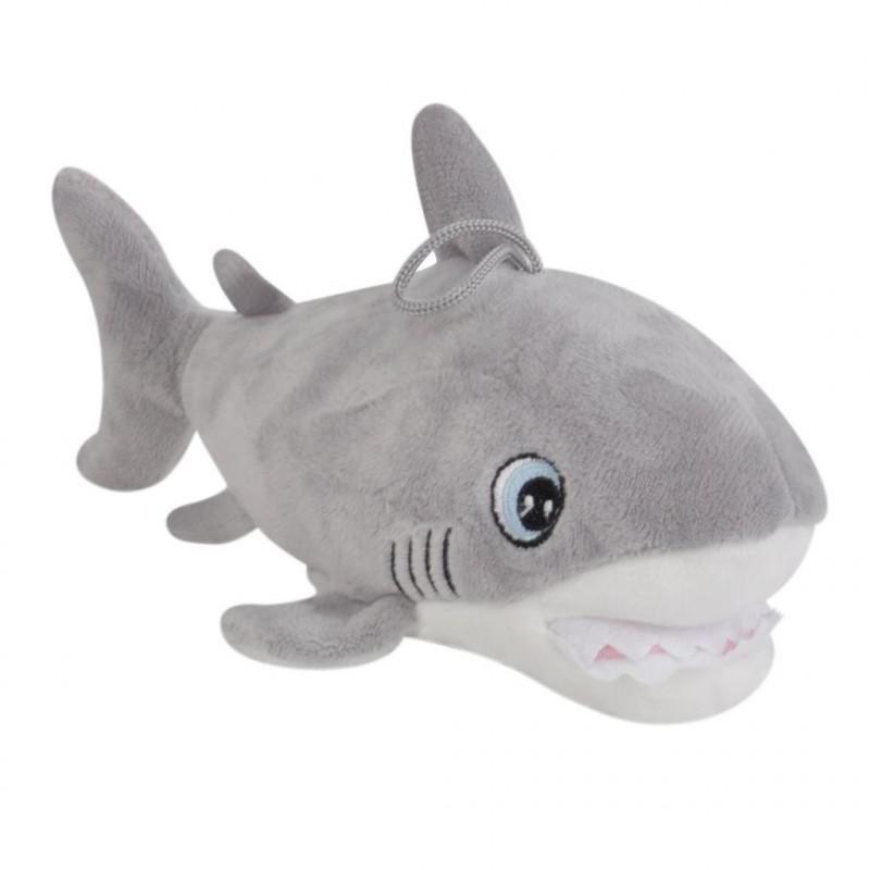 Köpek Balığı 20 cm