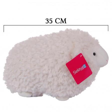 Koyun 35 cm