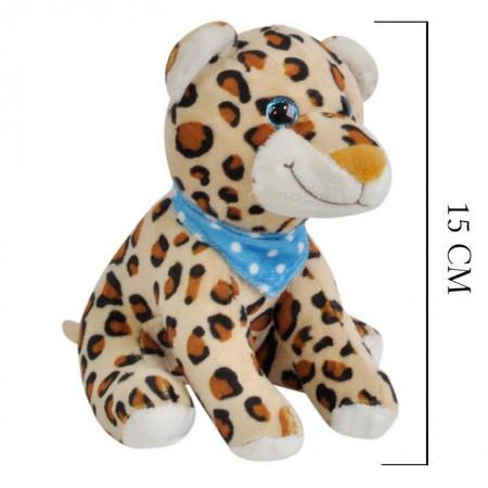 Leopar 15 cm