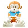 Maymun Didi 100 cm