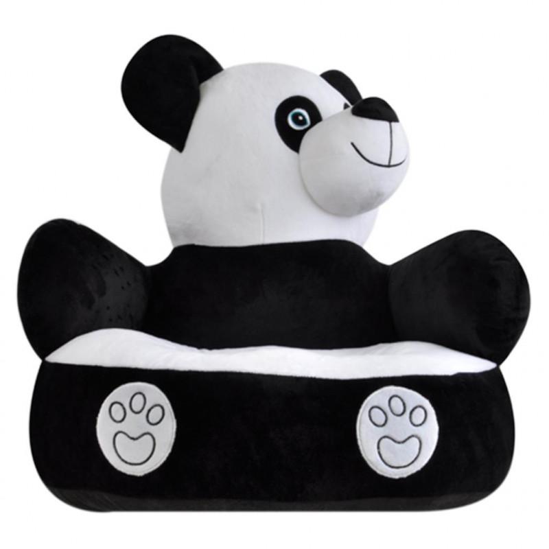 Panda Minder 45 cm