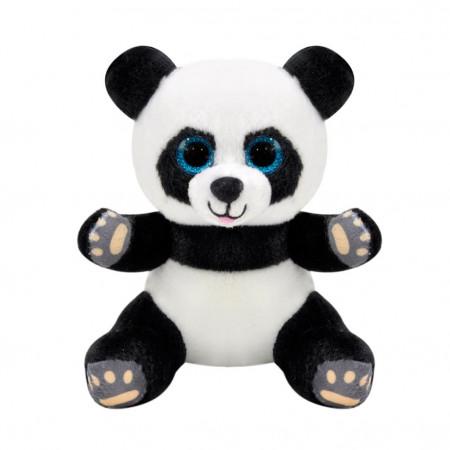 Panda 15 cm