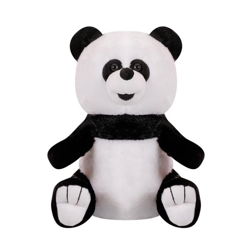 Panda 30 cm