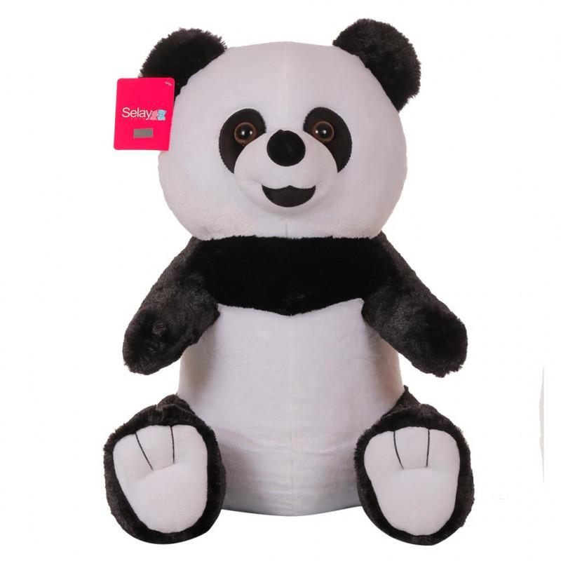 Panda 68 cm