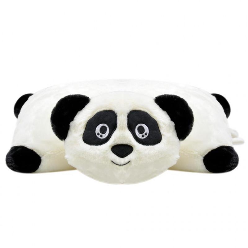 Panda Yastık 40 cm