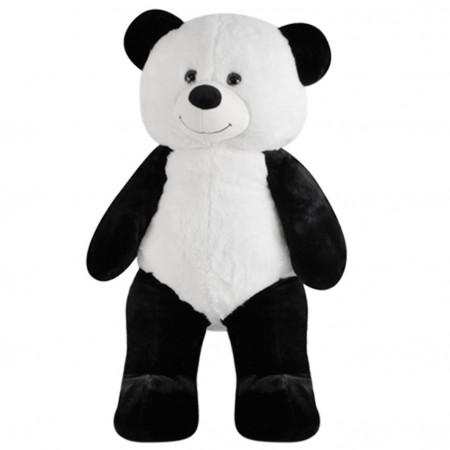 Salaş Panda 80 cm