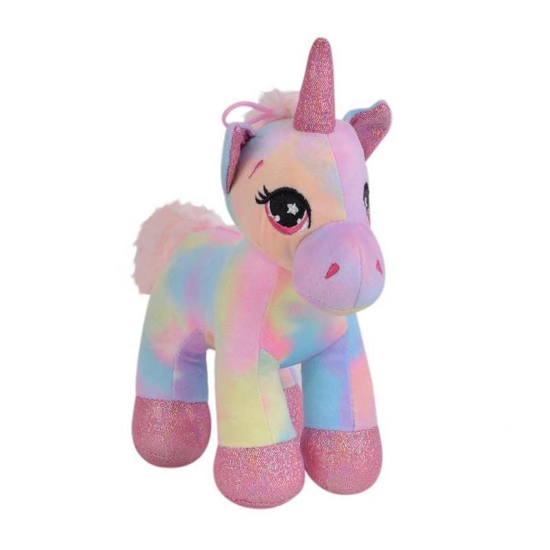 Unicorn 15 cm