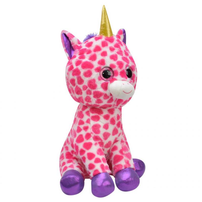 Unicorn 40 cm