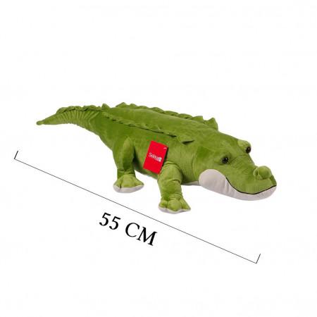 Yatan Timsah 55 cm