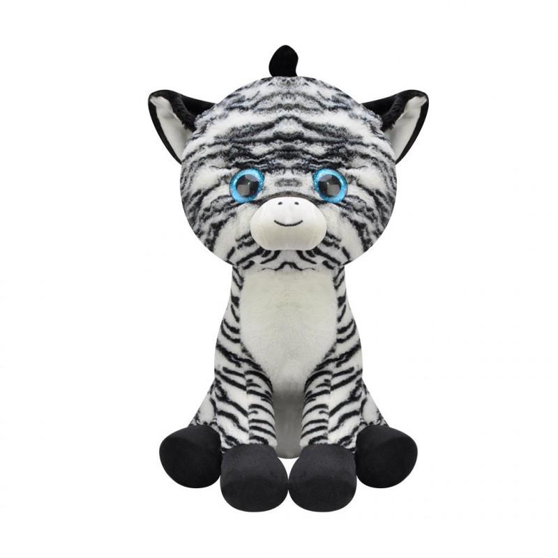 Zebra 23 cm