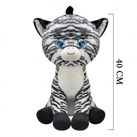 Zebra 40 cm