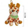 Zürafa 15 cm
