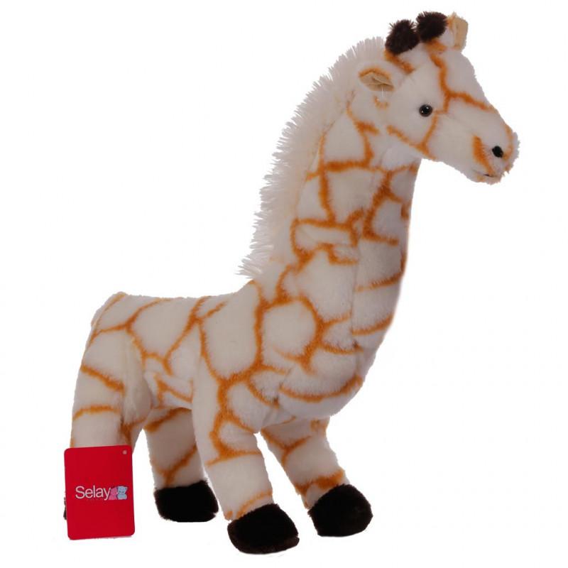 Zürafa 40 cm